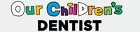 lovett dental cinco ranch pediatric dentistry