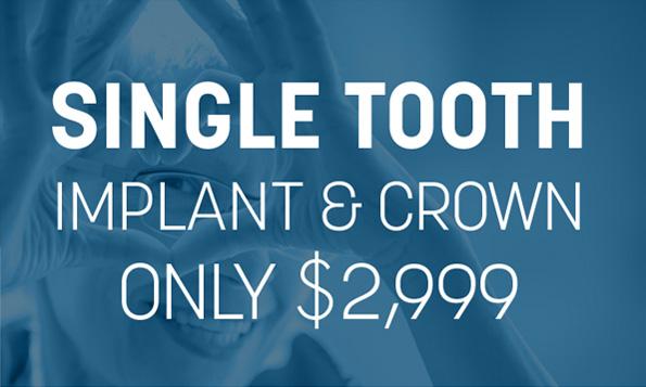 lovett dental cinco ranch special offers